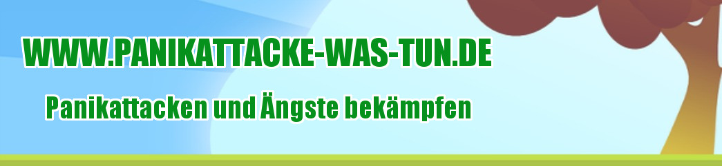 panikattacke-was-tun.de