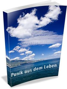 paperbackbookstanding_849x1126-1-226x300-226x300